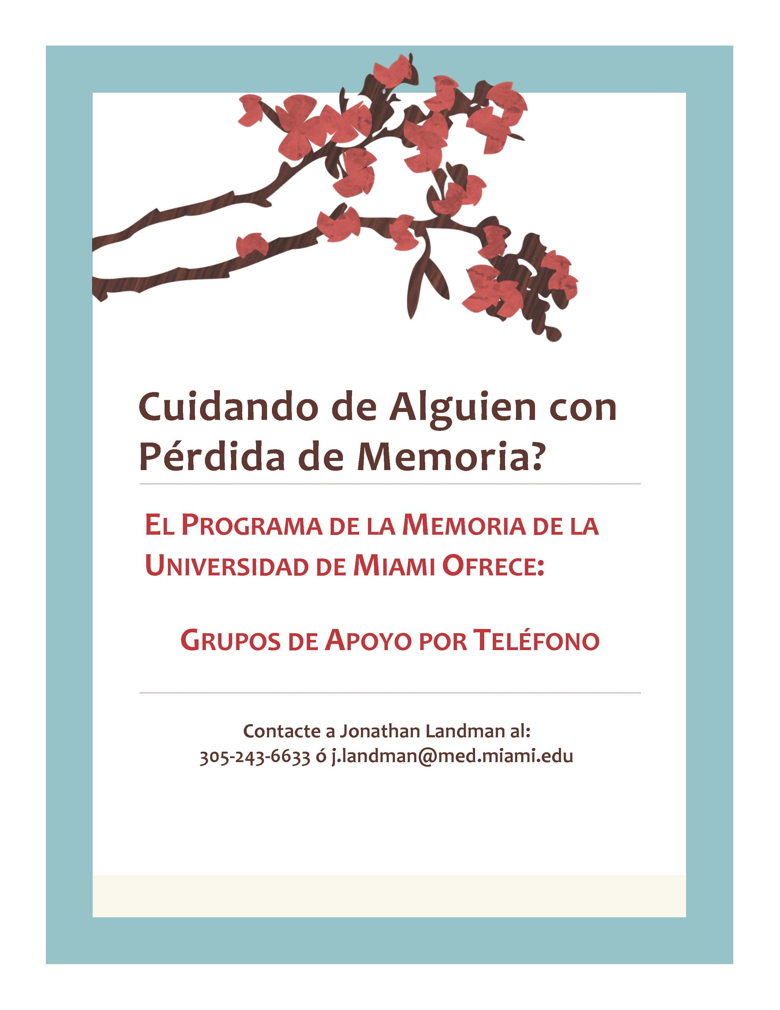 support-group-flyer-spanish