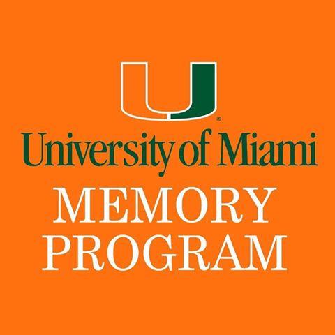 UM Memory Program